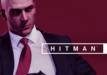 PREVIEW | On a testé Hitman 2 sur PC