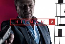 Hitman 2 : l'acteur Sean Bean en Cible fugitive
