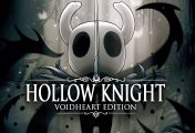 TEST Hollow Knight Edition Coeur-du-Vide - Hallownest vous attend !