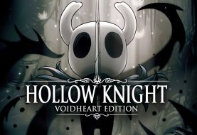 TEST | Hollow Knight Edition Coeur-du-Vide - Hallownest vous attend !