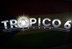 PREVIEW - On a testé Tropico 6 sur PC