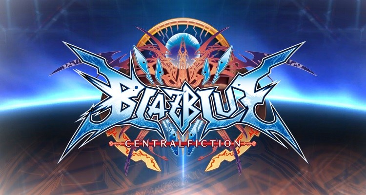 BlazBlue: Central Fiction donne sa date de sortie Switch