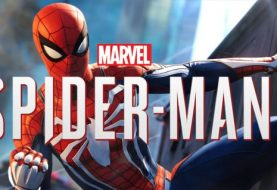 Marvel's Spider-Man : le second DLC se dévoile