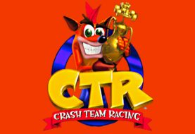 Crash Team Racing : l'annonce d'un remake lors des Game Awards ?