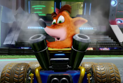 GUIDE | Crash Team Racing Nitro-Fueled : la liste complète des codes de triche (PS4, Xbox One, Switch)
