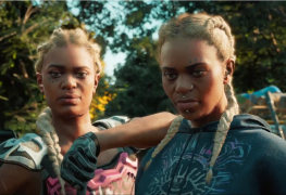 Far Cry New Dawn : Les configurations PC requises