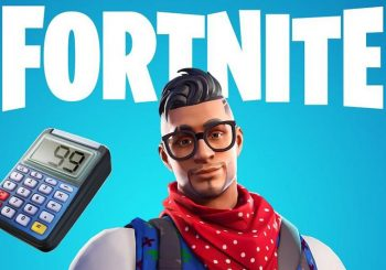Fortnite : Un pack offert aux abonnés PlayStation Plus