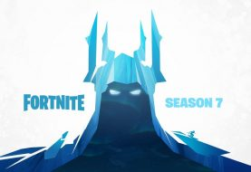 "Fortnite : Guide ""Jouer la partition sur les pianos près de Pleasant Park et Lonely Lodge"""