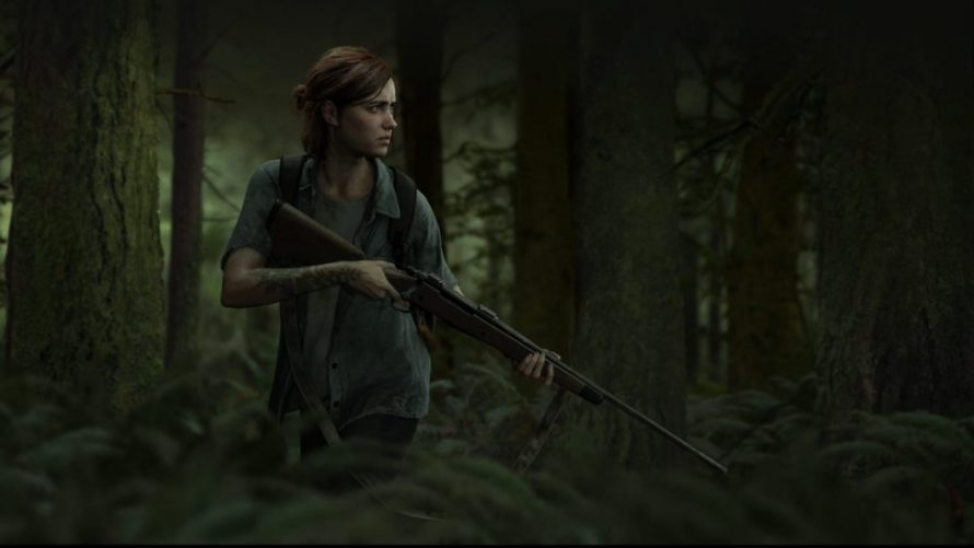 The Last of Us Part II : Le mode multijoueur annulé