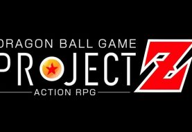 Un action-RPG Dragon Ball Z teasé par Bandai Namco
