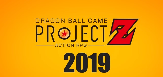 Dragon Ball Game – Project Z : L'Action-RPG se dévoile pour de bon