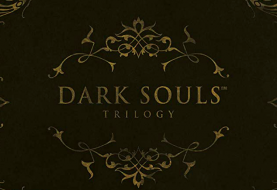 Dark Souls Trilogy bientôt en Europe ?