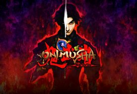 TEST | Onimusha: Warlords sur PlayStation 4