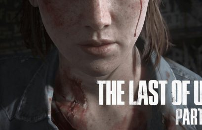 The Last of Us Part II repoussé une nouvelle fois à cause du COVID-19