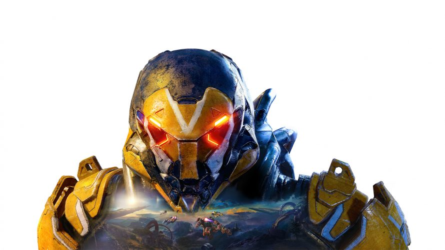 GUIDE | Anthem : Comment fonctionnent les combos ?