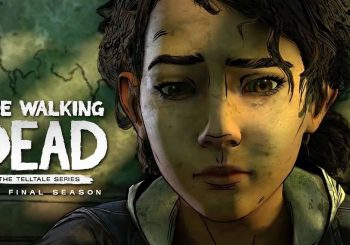TEST | The Walking Dead L'Ultime Saison - Episodes 1 à 3 : Clémentine et les enfants perdus