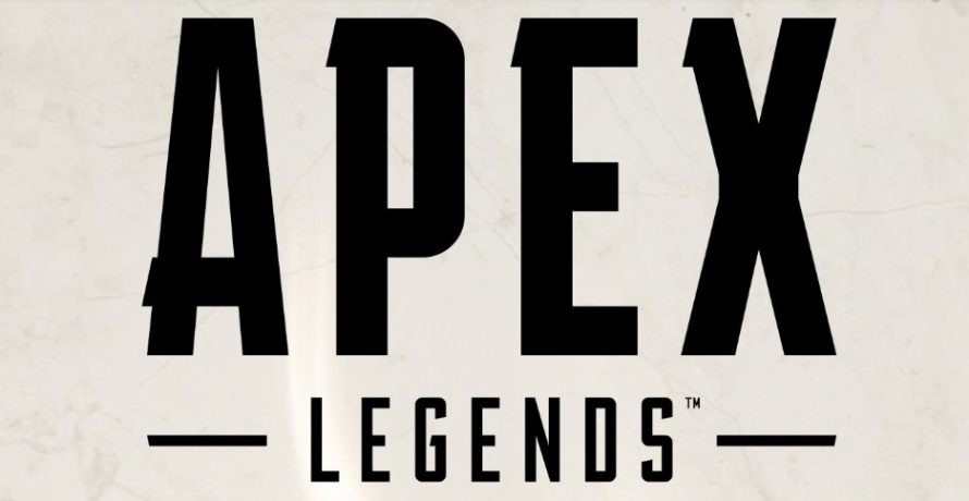 Apex Legends : Un nouveau Battle Royale dans l'univers de Titanfall