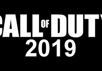 Call of Duty 2019 : retour de la campagne et d'Infinity Ward