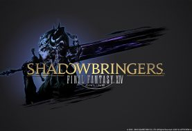 TEST | Final Fantasy XIV : Shadowbringers - Un vrai concurrent à World of Warcraft ?