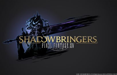 Final Fantasy XIV Online : La mise à jour 5.15 est disponible (patch note)