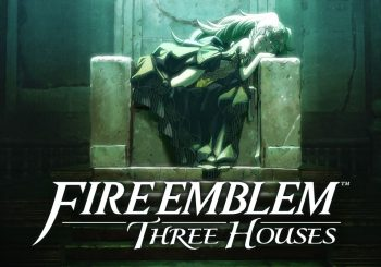 Fire Emblem: Three Houses : Une mise à jour au lancement (patch note)