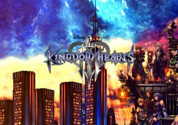 TEST | Kingdom Hearts III - C'est épique, Mickey