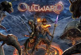 PREVIEW | On a testé Outward sur PC