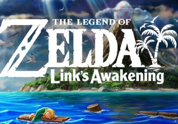 NINTENDO DIRECT (13/02/2019) | Un remake Nintendo Switch pour The Legend of Zelda: Link's Awakening