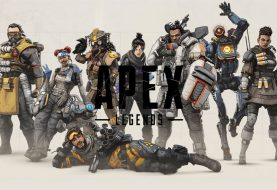 Apex Legends : Electronic Arts développe une version mobile du Battle Royale