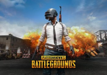 PlayerUnknown's Battlegrounds : Le cross play PS4-Xbox One mis en place aujourd'hui