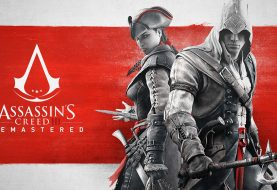 TEST   Assassin's Creed III Remastered - Une révolution ?