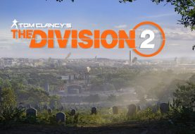 The Division 2 : Une maintenance ce vendredi 22 mars (mike-01)