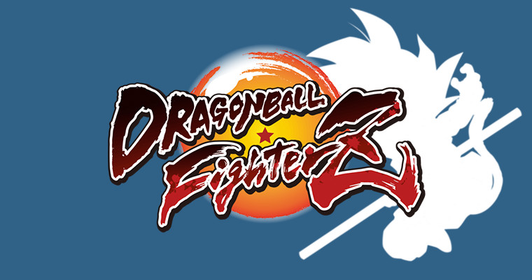 Dragon Ball FighterZ : Son Goku de Dragon Ball GT rejoint le roster