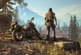 Days Gone : la mise à jour 1.10 est disponible (patch note)
