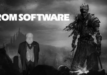 Rumeur : le prochain jeu de FromSoftware en collaboration avec George R.R. Martin (Game of Thrones)