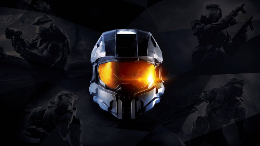 Halo: The Master Chief Collection annoncé officiellement sur PC