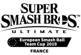 Super Smash Bros. Ultimate : Les finales de l'European Smash Ball Team Cup 2019 sont pour bientôt