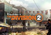 The Division 2 : Une maintenance jeudi 28 mars, avec un patch note