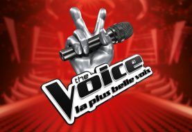 TEST | The Voice La Plus Belle Voix - À vos micros !