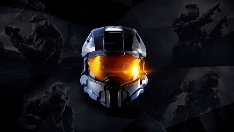 The Master Chief Collection : Halo 4 arrive sur PC