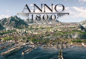 TEST | Anno 1800 - Merci Denuvo