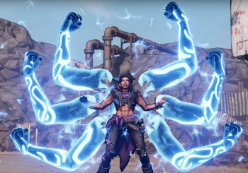 Borderlands 3 cross-plateform et exclusivité temporaire pour Epic Games Store ?