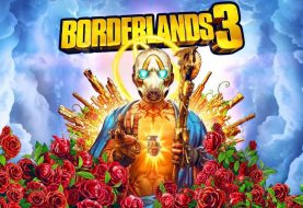 GUIDE | Borderlands 3 : La liste des Shift Codes/VIP Codes et comment les utiliser