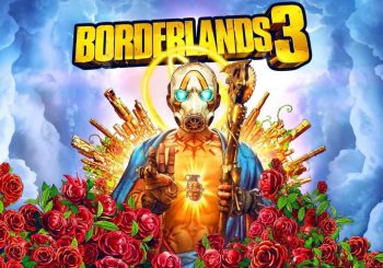 Borderlands 3 montrera du gameplay bientôt