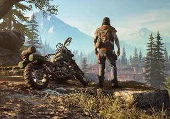 Days Gone : La mise à jour 1.30 est disponible (patch note)