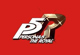 Un trailer et des informations pour Persona 5: The Royal