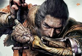ON A LU | Sekiro. La seconde vie des Souls - Third Editions