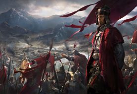 TEST | Total War: Three Kingdoms - Garantie sans contrefaçon