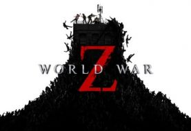 GUIDE | World War Z : Comment farm de l'expérience (armes/classes) rapidement ?