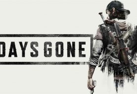 TEST | Days Gone : Bienvenue à Farewell, Drifters !